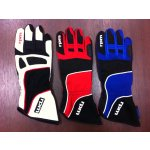 K-Pro Kart Glove RPMs latest edition to our karting range of products the KPro glove is both functional and stylish Pr. Please Click the image for more information.