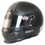 Bell HP3 FIA 8860 HP3 Bell Racings latest development is an evolution of HP1 and HP2 helmets the very first helmets in the world to meet the new FIA 8860 StandardFor ma. Please Click the image for more information.