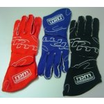RPM XTECH Glove This preformed glove features Nomex construction precurved fingers and external seams for comfort and dexterity Er. Please Click the image for more information.