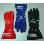 RPM Club Glove All Nomex construction single panel with reinforcementto finger and palm areas Excellent value and FIA 88562000 ApprovedPL. Please Click the image for more information.