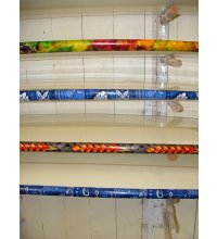 FABRIC RAIL CUSTOM BOARDS ORDER TO YOU SPECS AND ALSO CHOOSE YOUR OWN FABRIC FOR YOU NEW LONGBOARD Please Click the image for more information.