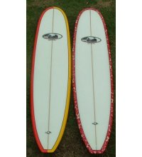 custom longboards longboards Please Click the image for more information.