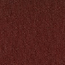 Linen Blend Chocolate   A lovely medium weight extra wide width linencotton blend from Denmark This linen has a little texture and is suitable for cushions lampshades table linen curtains as well as bags and clothing. Please Click the image for more information.