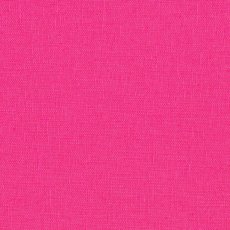 Linen Cotton Blend BubbleGum Lovely bubblegum pink linencotton with a beautiful drape A lovely weight for cushions napery clothing and varied craft  home decorating projects. Please Click the image for more information.