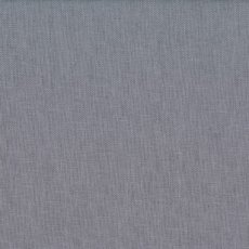 Echino Linen Blend Elephant Grey  Please Click the image for more information.