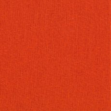 Echino Linen Blend Prawn Orange   Please Click the image for more information.