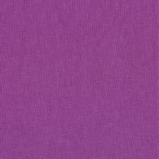 Echino Linen Blend Very Purple  Please Click the image for more information.