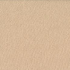 NO. 5 Collection Cotton Linen Wheat A lovely medium weight extra wide width linencotton blend This linen has a little texture and is suitable for cushions lampshades table linen curtains as well as bags and clothing. Please Click the image for more information.