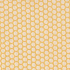 Kei Honeycomb Spot Honey These Kei Honeycomb Spots are a great coordinating fabric for many projects Please Click the image for more information.
