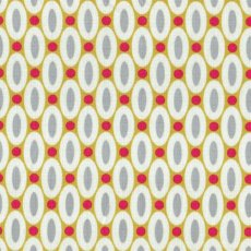 Flora Abacus Liche RAYON  Please Click the image for more information.