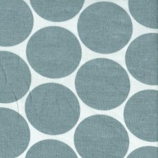 Favorite Circle Grey A beautifully textured 100 linen with large spots Make a statement in your home with your choice of colour custom made into a cushion or lampshade or would look stunning for a blind or curtains. Please Click the image for more information.