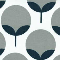 Caroline Oxford Grey Outdoor Fabric  Please Click the image for more information.