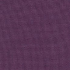 Irome Cotton Poly Blend Purple  Please Click the image for more information.