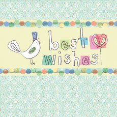Best Wishes   Please Click the image for more information.