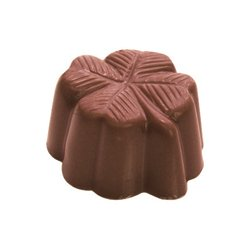 DAIRY FARMER'S DELIGHT&#8482 Dairy butter ganache in milk chocolate Subtle flavour delicate textureOrder by the piece pick up only Otherwise go to Pack Your Own Box. Please Click the image for more information.